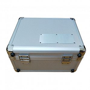 Aluminum Case for Equipment