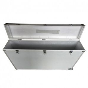 Flight Equipment Case From China