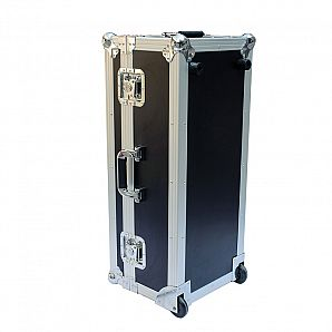 Custom Flight Case