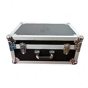 Aluminum Flight Case/ Aluminum Transport Case