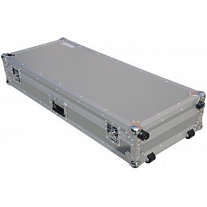 Flight Cases for Guitars